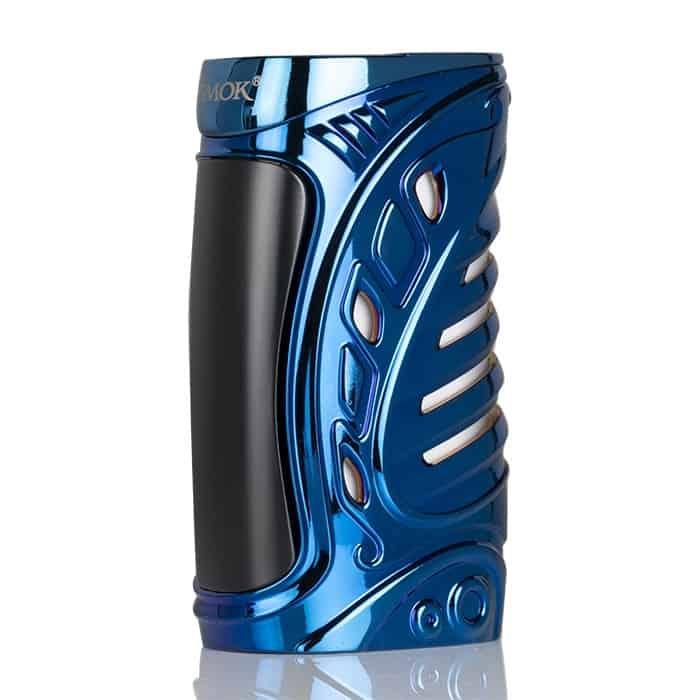 SMOK A-Priv 225W Box Mod Prism BlueCanada