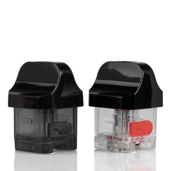 SMOK RPM40 Pod Mod Kit Tanks Canada