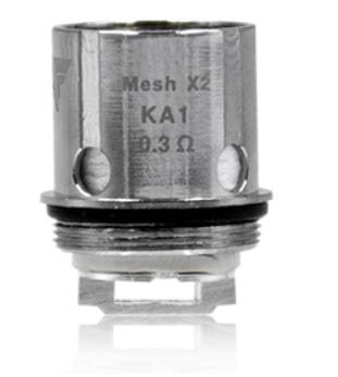 GeekVape Super Mesh Coils 0.3ohm Canada