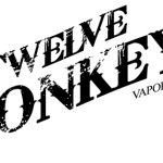 Twelve Monkeys Ejuice Wholesale Canada