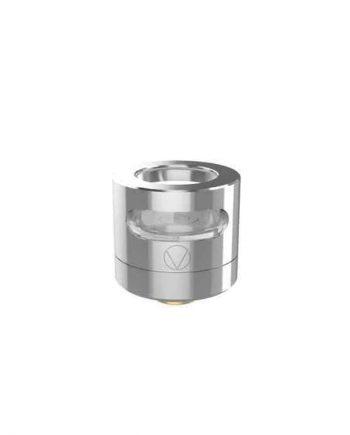 VIVANT DAbOX Pro Firecore Coil Canada