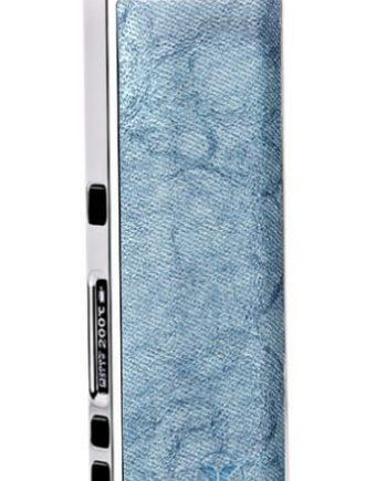XVAPE ARIA Dry Herb Vaporizer Glacier Blue Canada