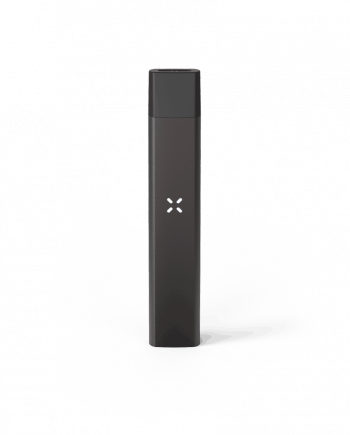 PAX Era Concentrate Vape Pen