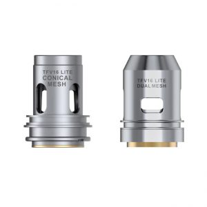 SMOK TFV16 Lite Replacement Coils Canada