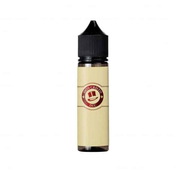 Don Cristo DCC E-Liquid Canada