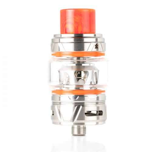 HorizonTech Falcon 2 Sub-Ohm Tank Stainless Steel Canada