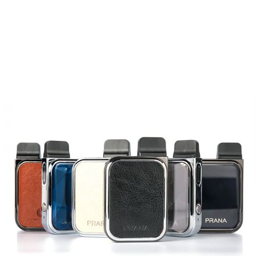 Lost Vape PRANA 12W Pod System All Colours Canada