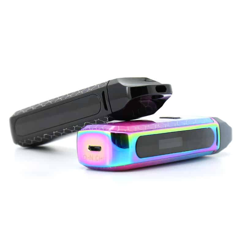 SMOK NORD 2 Pod System Canada