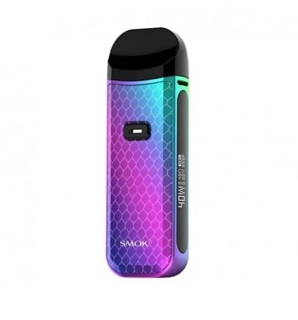 SMOK NORD 2 Pod System Front Canada