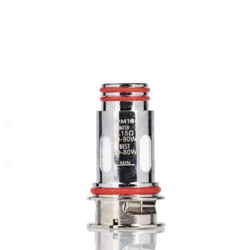 SMOK RPM160 0.15Ω Replacement Coils Canada