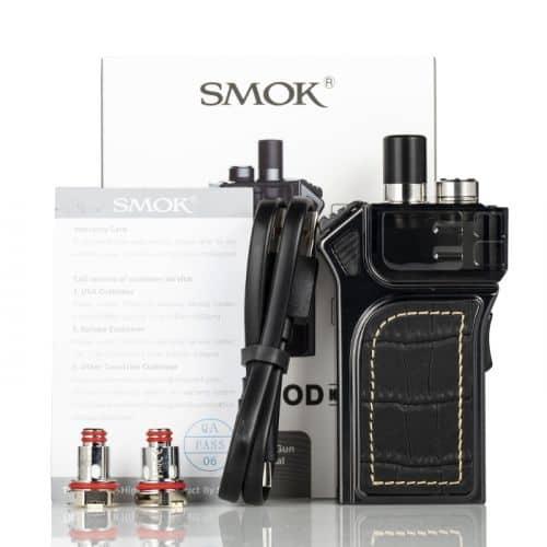 SMOK MAG 40W Pod Kit Box Canada