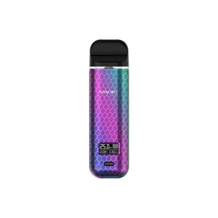 SMOK NOVO X Kit Canada