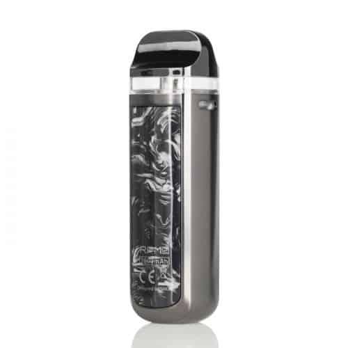 SMOK RPM 2 Starter Kit Prism Deep Tarnish Canada