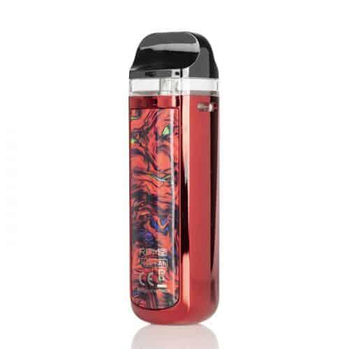 SMOK RPM 2 Starter Kit Red Canada