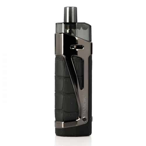 SMOK SCAR-P3 80W Open Pod Kit Black Canada
