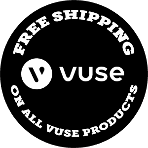 Free Shipping Vuse Canada