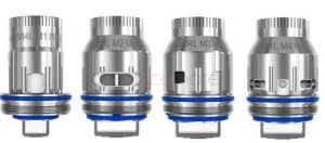 Freemax M Pro 2 Replacement Coils 3-Pack Canada