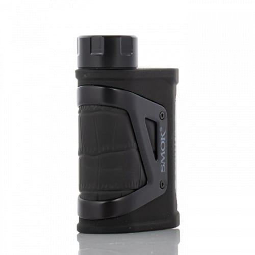 SMOK SCAR-MINI 80W Box Mod Black Canada