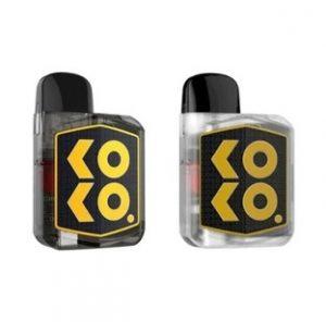 Koko Prime Vision Translucent Canada