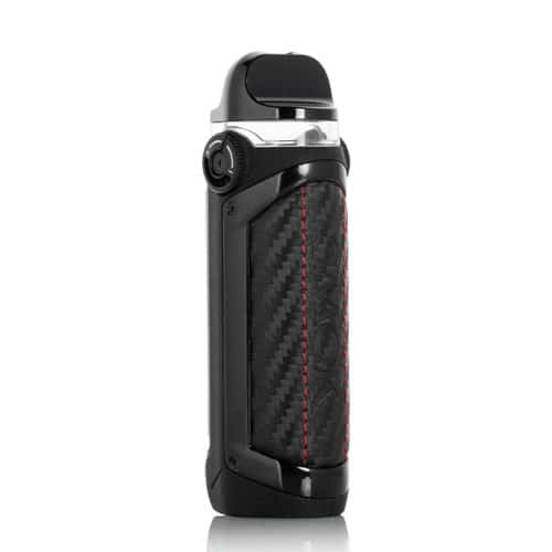 SMOK IPX80 Pod Kit BLACK CARBON FIBER Canada