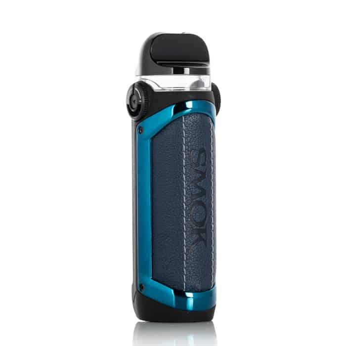 SMOK IPX80 Pod Kit BLUE Canada