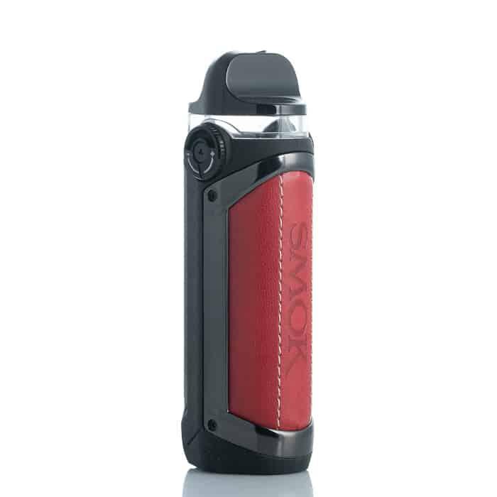 SMOK IPX80 Pod Kit RED Canada