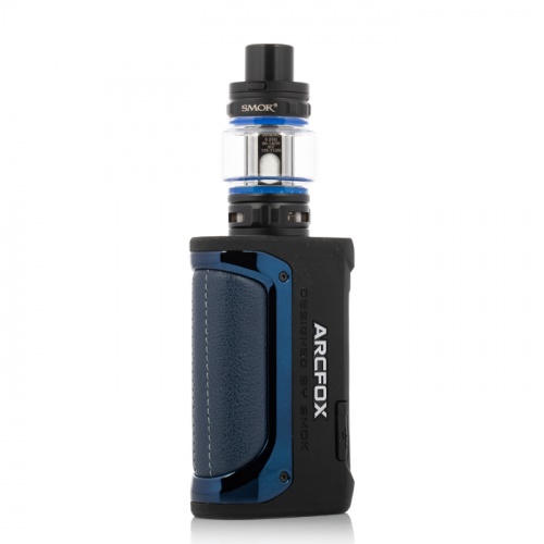 "SMOK Arcfox Starter Kit ""Prism Blue"" Canada"