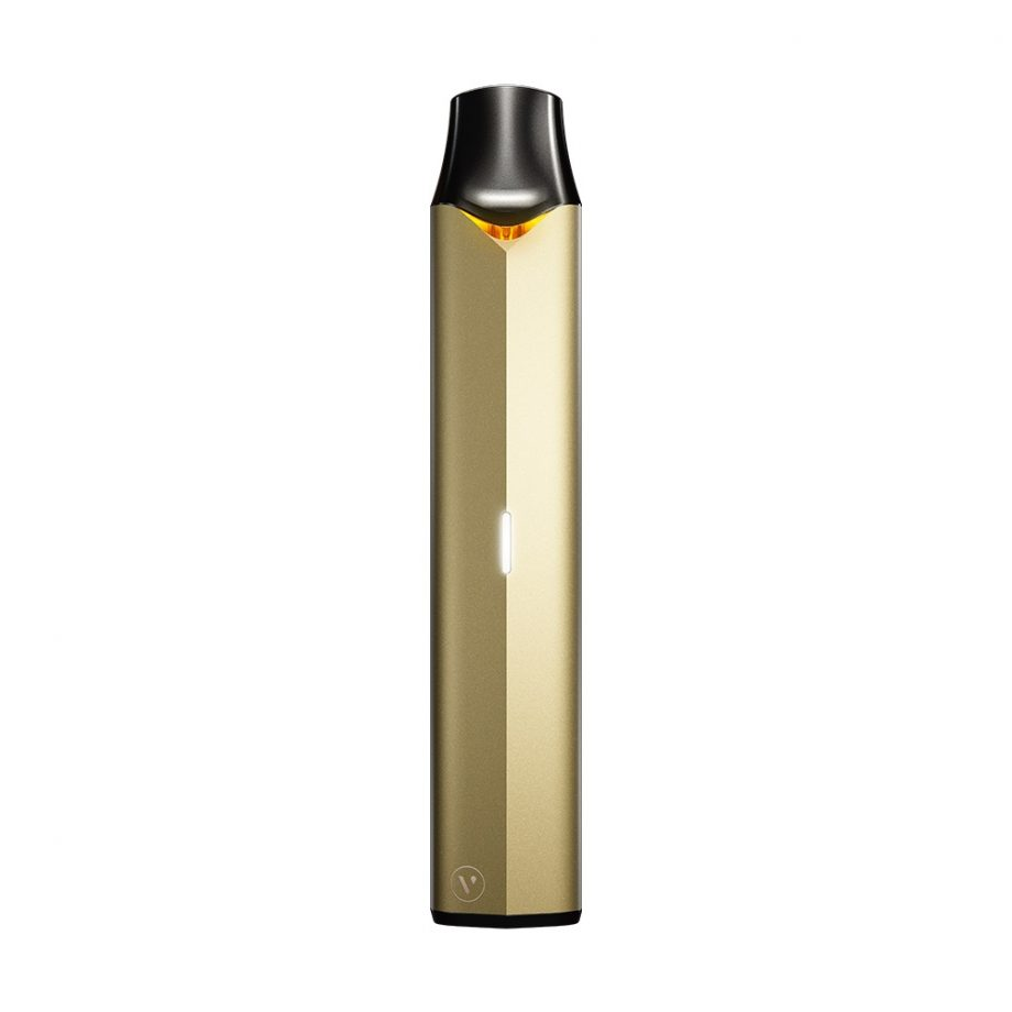 VUSE ePod 2 Gold Canada