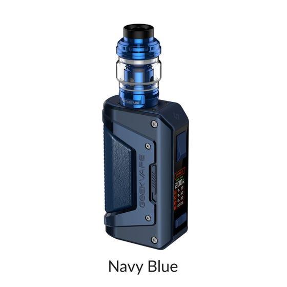 Aegis Legend 2 Navy Blue Canada