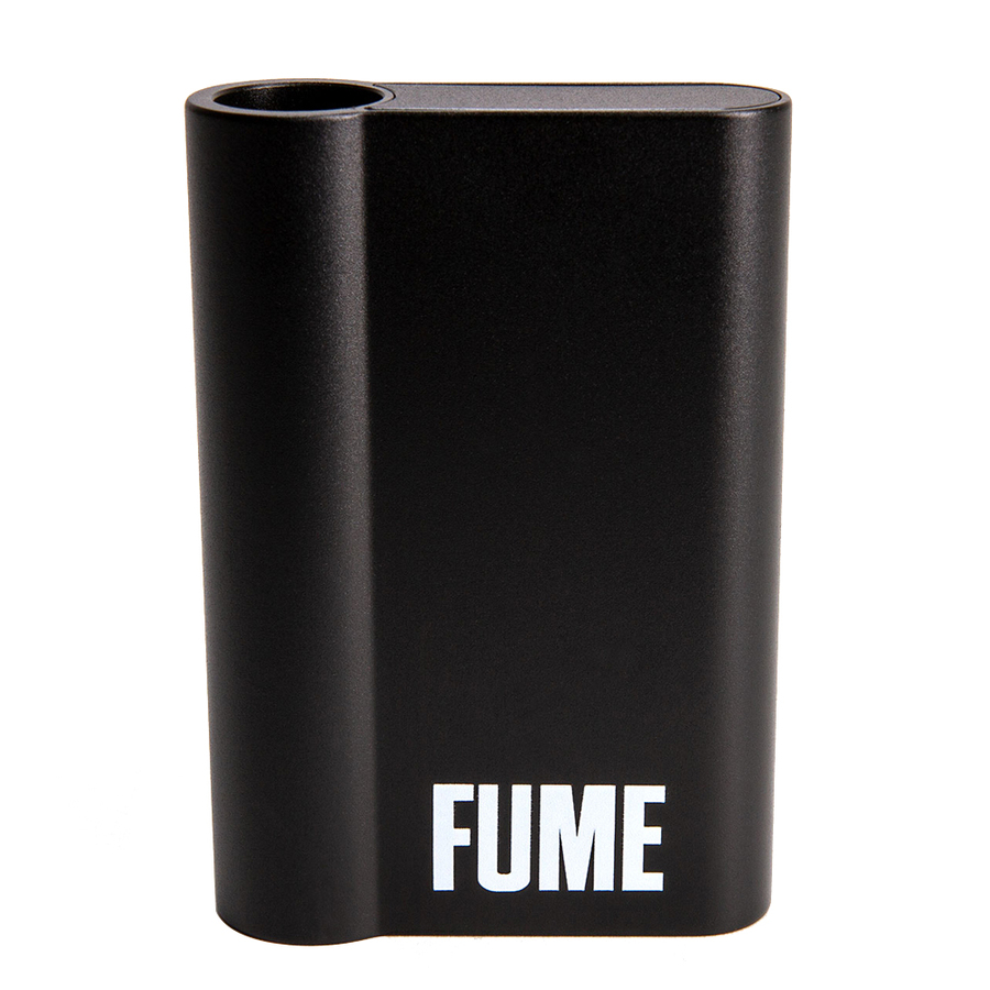 """Fume's """"The Seed"""" 510 Battery Canada"""