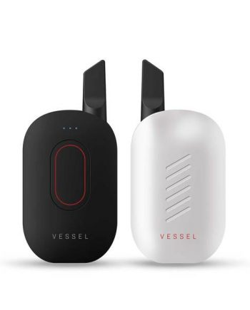 """Vessel Compass Battery """"Tahoe"""" Canada"""