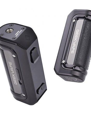 GeekVape M100 Aegis Mini 2 Kit Canada